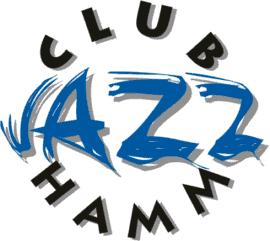 Jazzclub Hamm e.V.